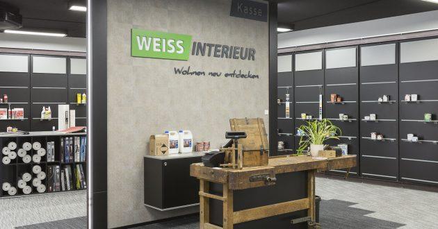 12582 Ansprechpartner Laden Teppich Junge 170926 Patrick Weiss-HDR_1