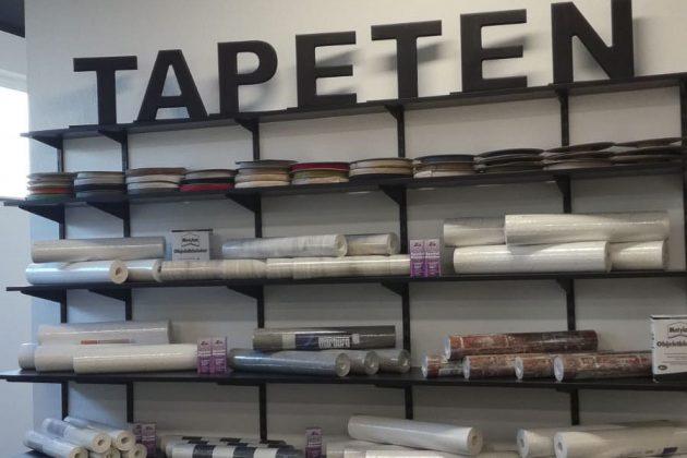 tapeten-web_1
